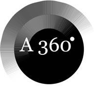 A 360 Architects  - Architect