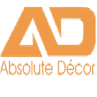 Absolute Decor  - Interior designer