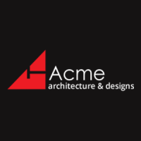 Acme Architecture and Designs - Architect