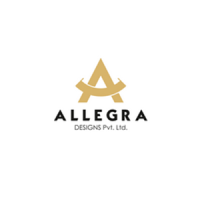 Allegra Designs  - Interior designer