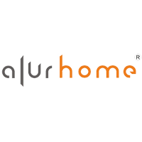 Alur Home  - Interior designer