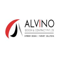 Alvino Designs  - Interior designer