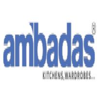 Ambadas Kitchens Head Office  - Architect