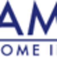 Amber Home Interiors - Interior designer
