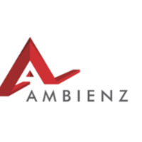 Ambienz  - Interior designer