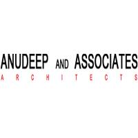 Anudeep and Associates Architects  - Architect