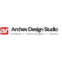 Arches Design Studio  - Interior designer