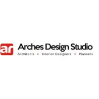 Arches Design Studio  - Interior designer