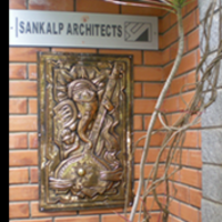 Sankalp Architects  - Architect