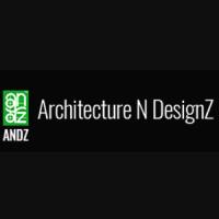 Architecture and Designz  - Architect