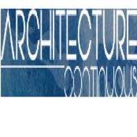 Architecture Continuous - Architect