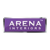 Arena  Interiors  - Interior designer