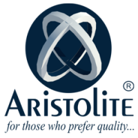 Aristolite  - Architect