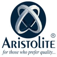 Aristolite  - Architect