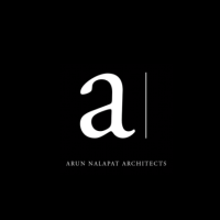 Arun Nalapat Architects  - Architect
