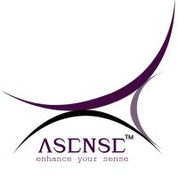 Asense Interior  - Interior designer