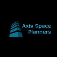 Axis Space Planners  - Interior designer