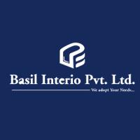 Basil Interio  - Interior designer