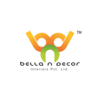 Bella and Decor  - Interior designer