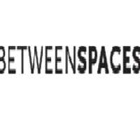 BetweenSpaces  - Architect