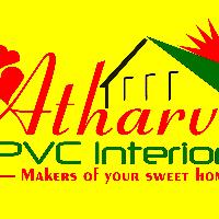 Atharva PVC Interiors  - Interior designer