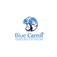Blue Carrot Interiors  - Interior designer