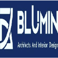 BLUMIN ARCHITECTS AND INTERIOR DESIGN  - Architect