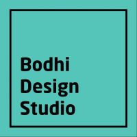 Bodhi Design Studio  - Architect