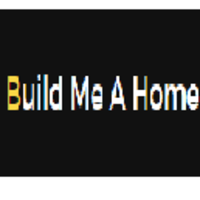 Build Me A Home  - Interior designer