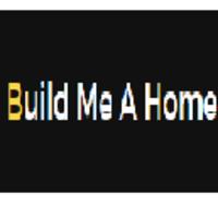 Build Me A Home  - Interior designer