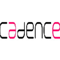 Cadence Architects - Architect