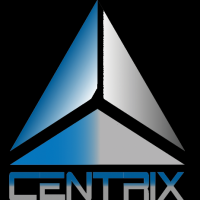 Centrix  - Interior designer