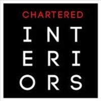 Chartered Interiors  - Interior designer
