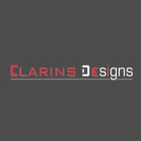 Clarins Designs  - Interior designer