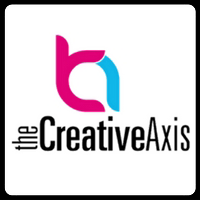 Creative Axis Interior  - Interior designer