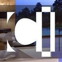 Creativita Interiors- Interior Designer In Whitefield  - Interior designer