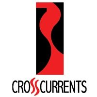 Cross Currents  - Interior designer