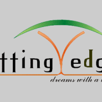 Cuttingedge Architects  - Architect