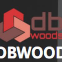 DB woods Interiors - Interior designer