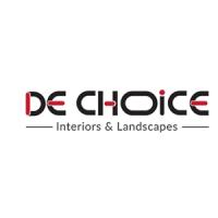 De Choice  - Interior designer