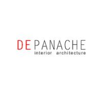 De Panache  - Interior designer