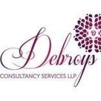 Debroys  - Interior designer
