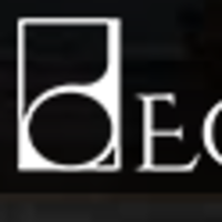 Decorpot  - Interior designer