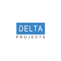 Delta Projects  - Interior designer