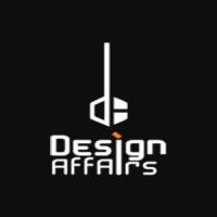 Design Affairs  - Interior designer