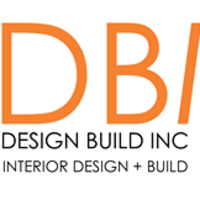 Design Build Inc - Interior designer