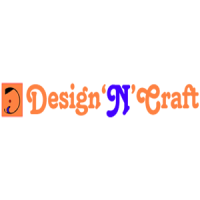 Design Craft  - Interior designer