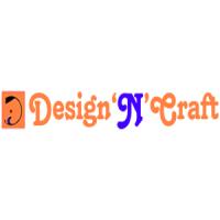 Design Craft - Interior designer