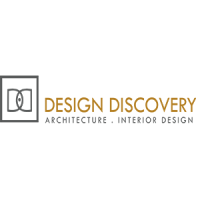 Design Discovery  - Architect