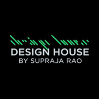 Design House  - Interior designer